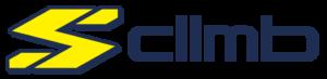 S-climbロゴ